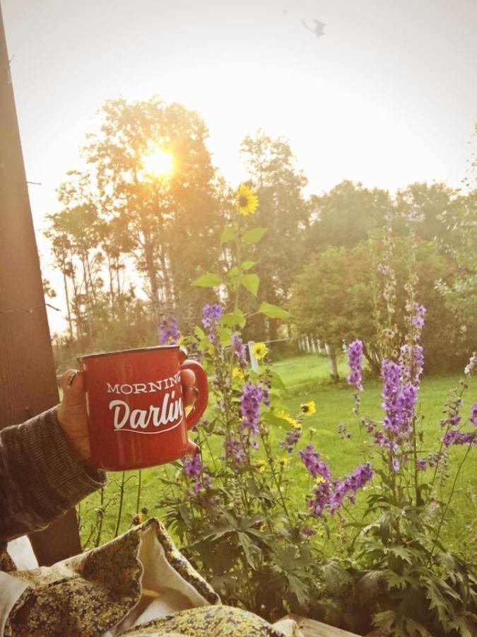 Caffeine And High Hopes A Blog To Uplift Inspire Impressive Morni To True Love Sunshine